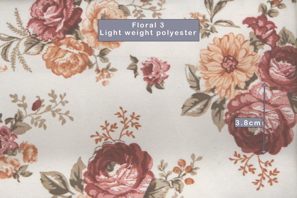 floral 3 russet flowers on cream background.jpg