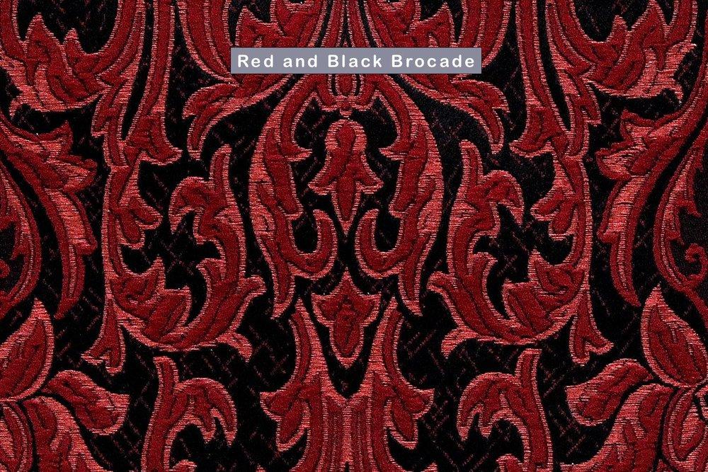 red and black brocade.jpg