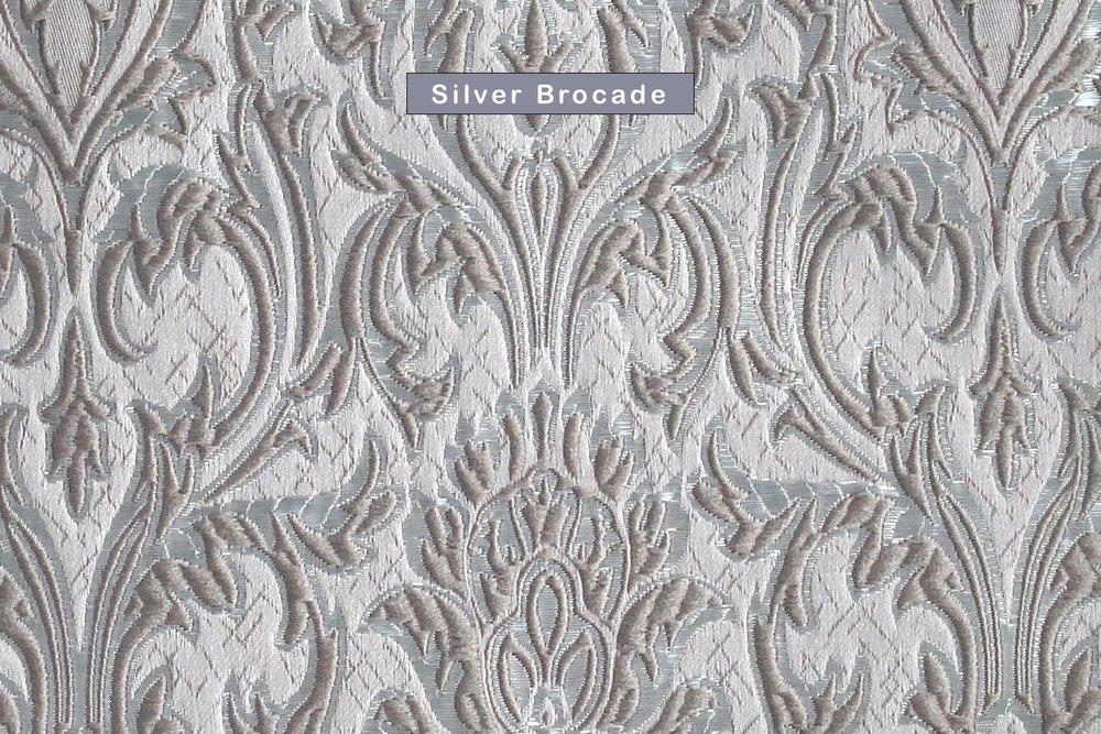 silver brocade.jpg
