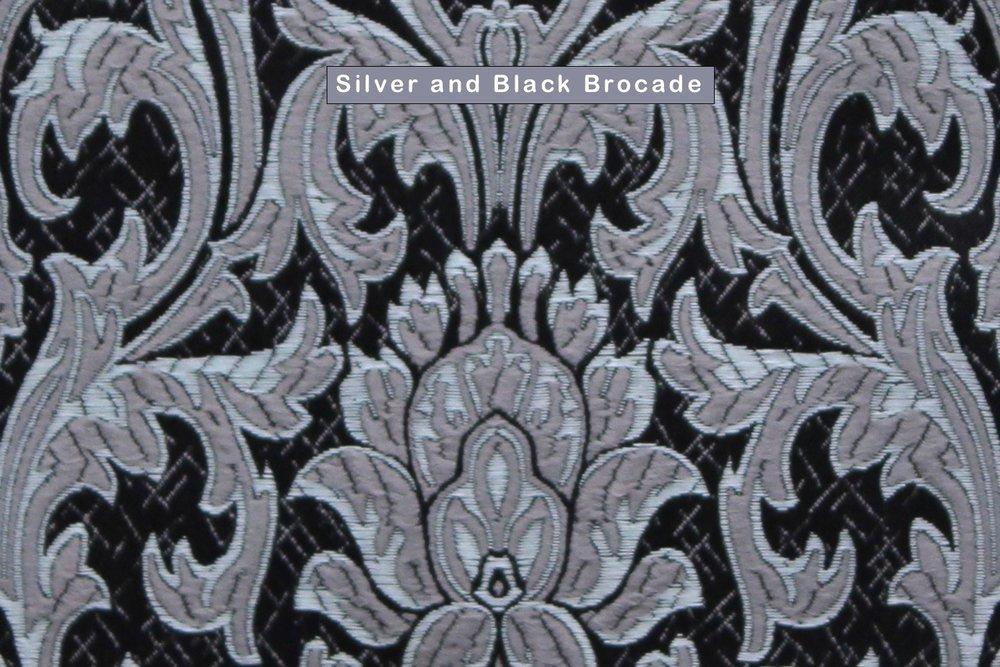 Silver and black brocade.jpg