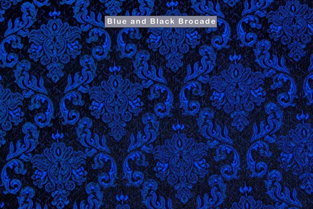 blue and black brocade.jpg