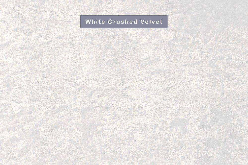 white crushed velvet.jpg