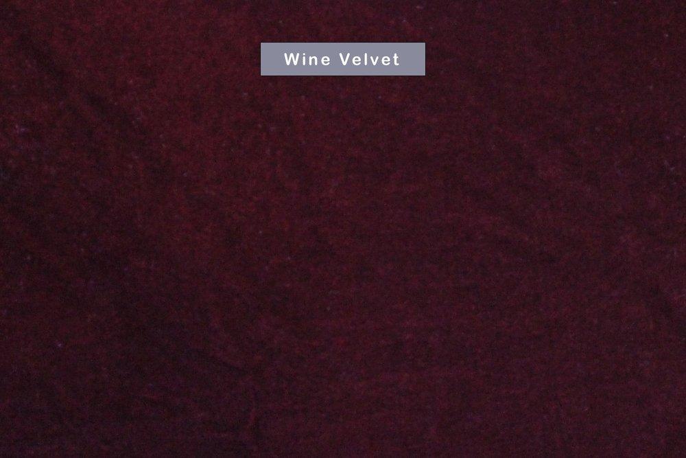 wine velvet.jpg