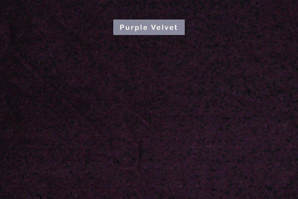 purple velvet.jpg