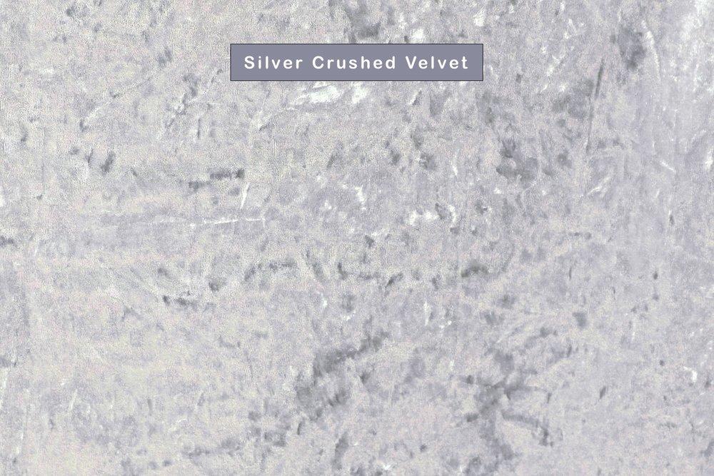 silver crushed velvet.jpg