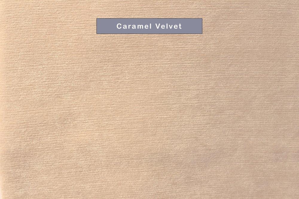 caramel velvet.jpg