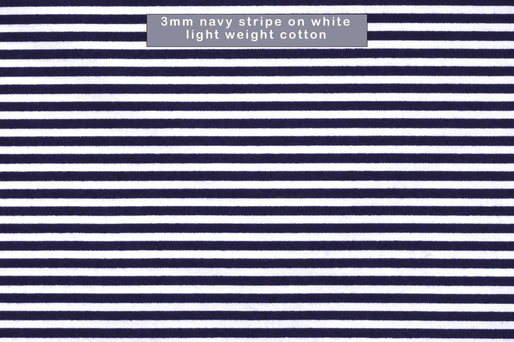 navy and white narrow stripe.jpg