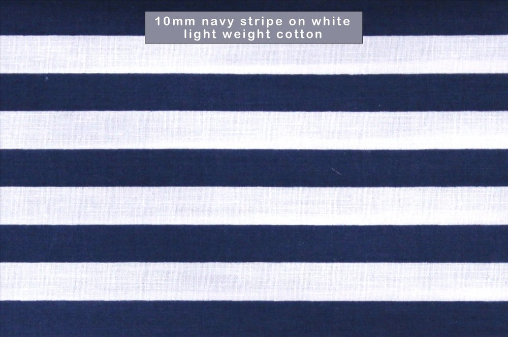 navy and white stripe.jpg