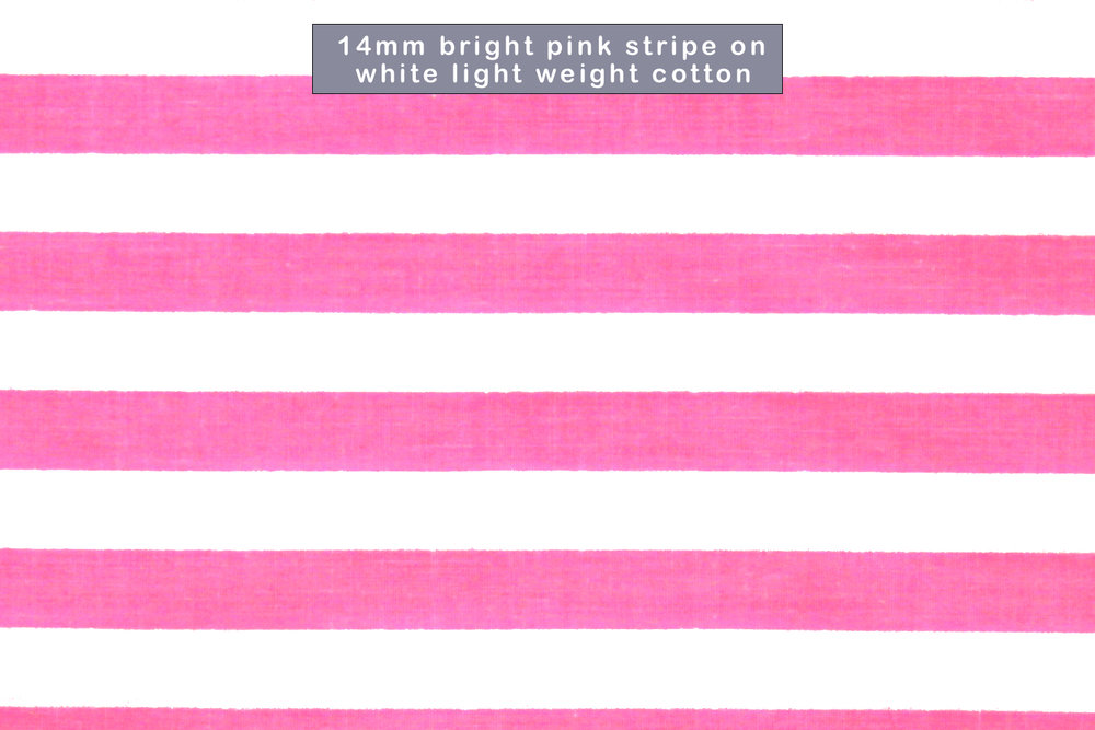 bright pink and white stripe.jpg