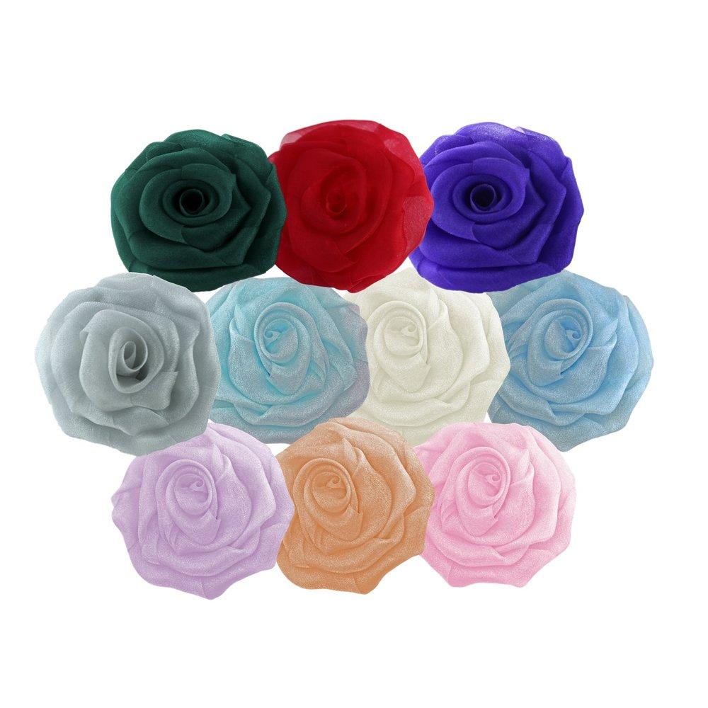 organza roses.jpg