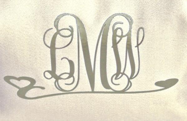 monogram gold.jpg