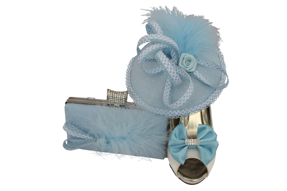 duck egg blue bag and hat set.png