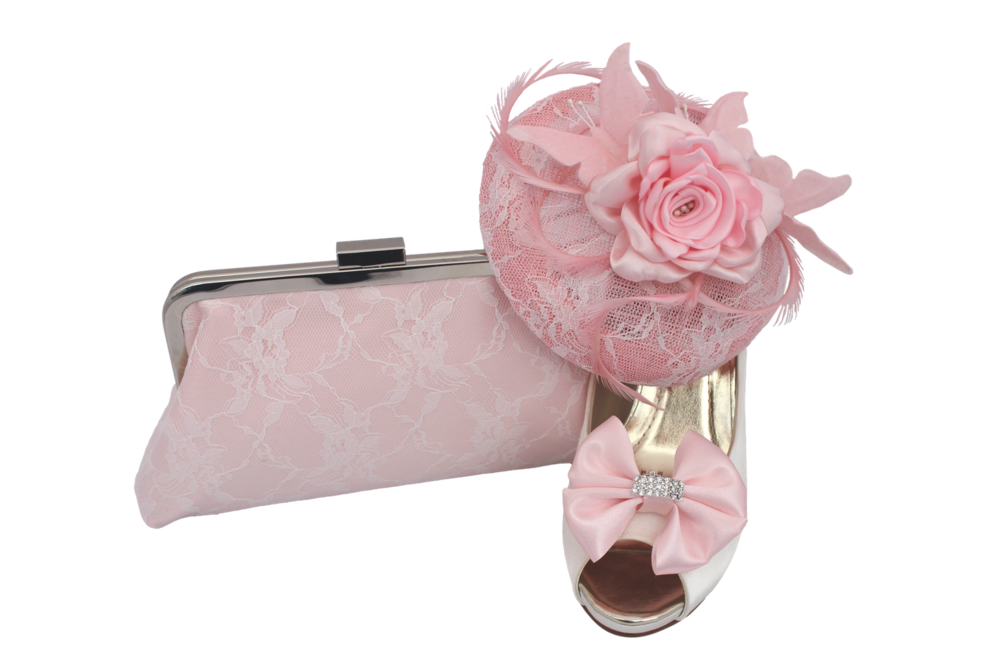 pink lace bag and hat set.png