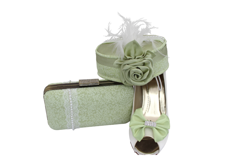 pistachio green bag and hat set.png