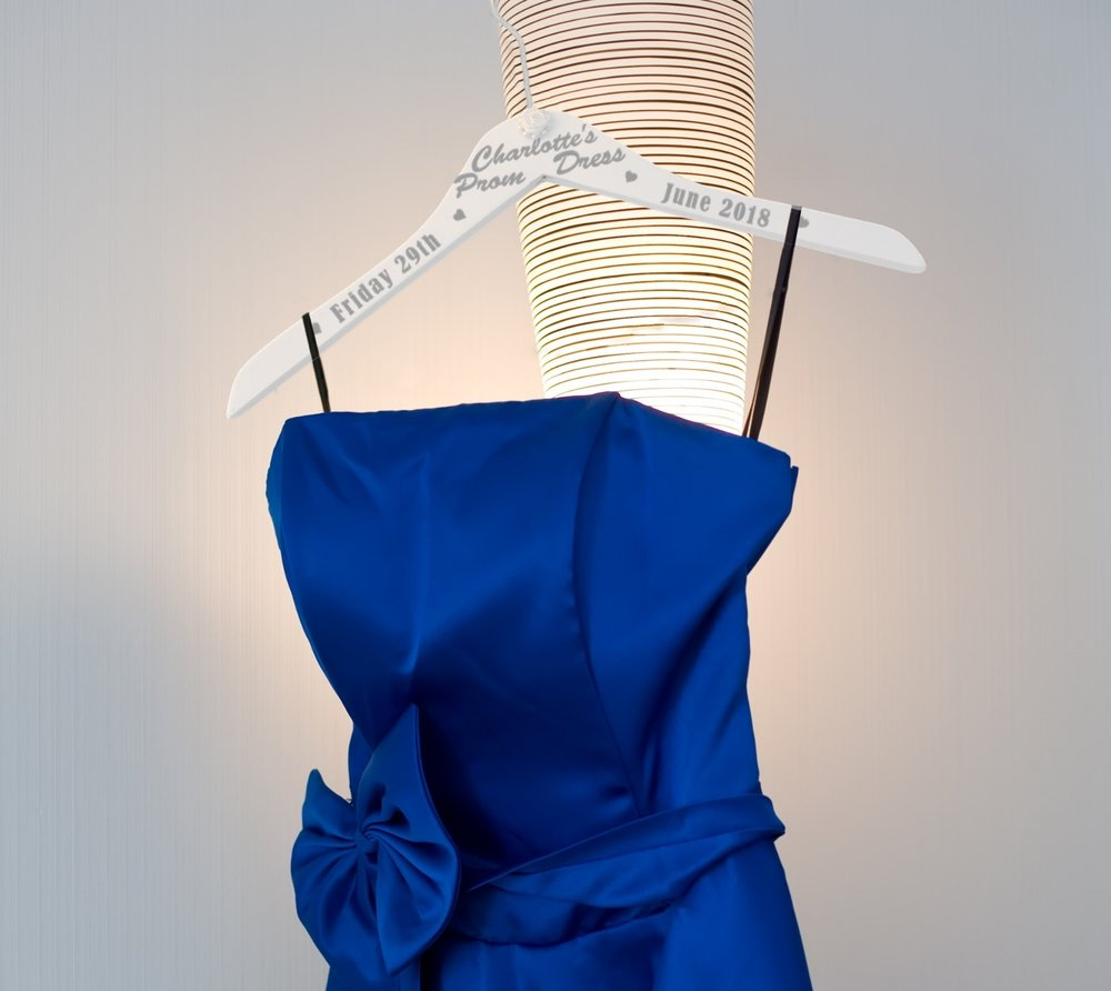 Party or prom night?  - WHATEVER THE SPECIAL OCCASION IS...we have something distinctive to set your outfit apart.If you're worried someone might be wearing something similar, use our unique accessories to create a personalised look thats as stylish and as individual as you are!