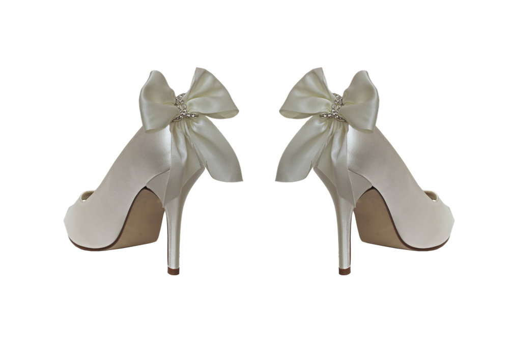 tamsina bridal heel bows.jpg