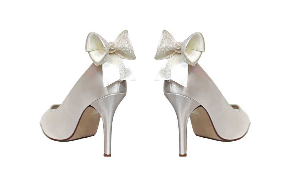 morgan bridal heel clips.jpg