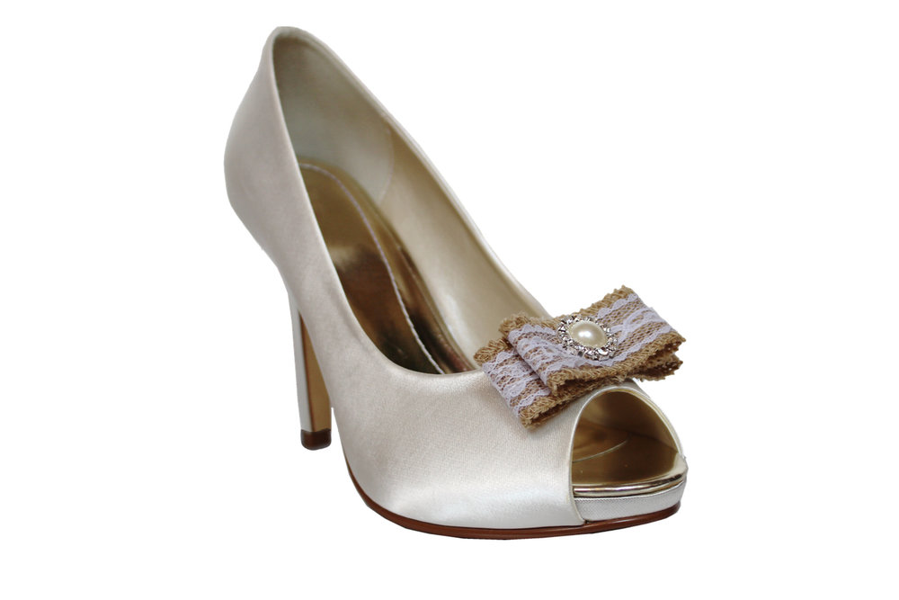 blanche bridal shoe clips on shoe.jpg
