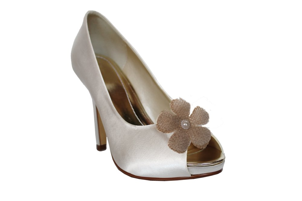 irenee bridal shoe clip on shoe.jpg