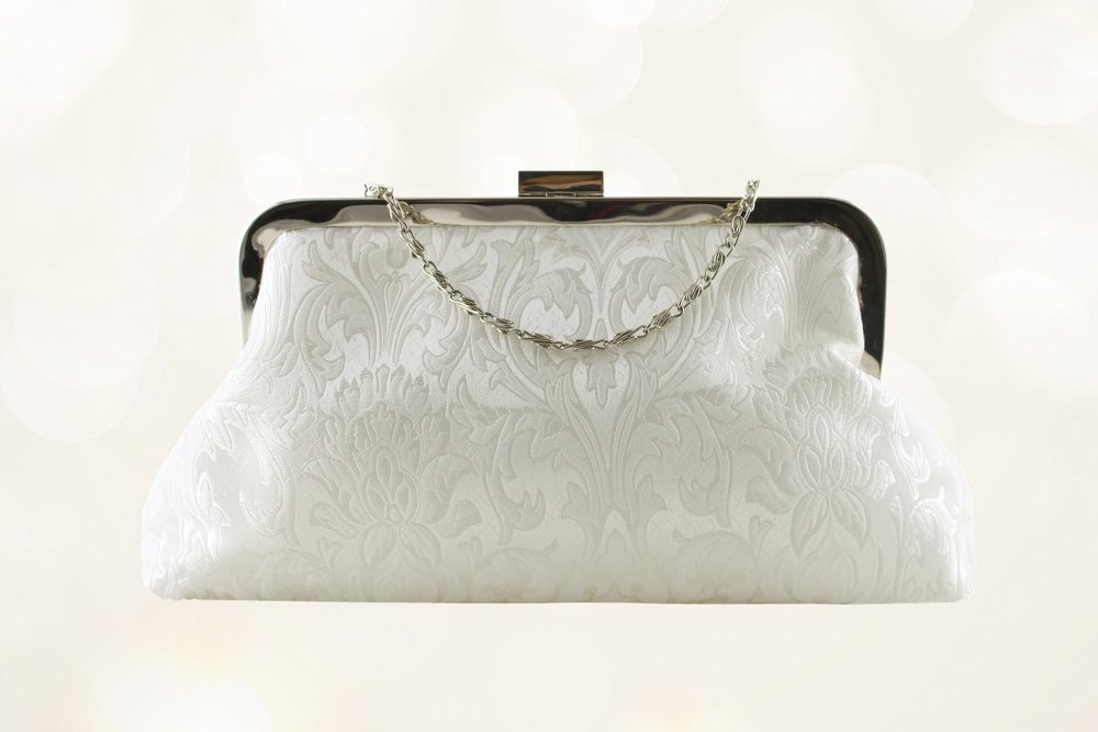 ivory brocade bridal bag.jpg