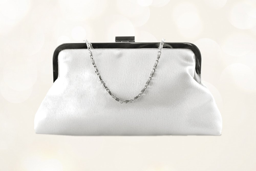white satin bridal bag.jpg