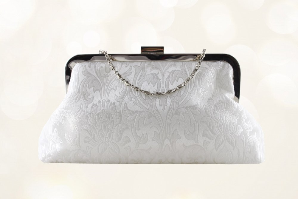 bridal bag in ivory brocade.jpg