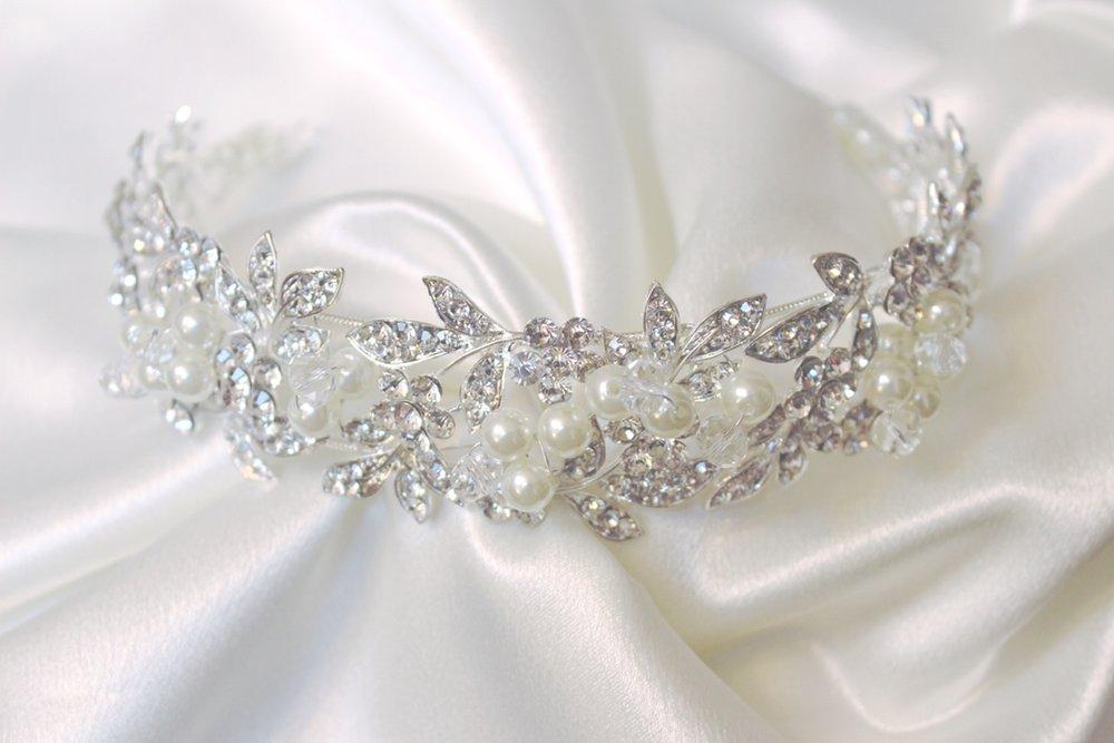 Ariel tiara.jpg