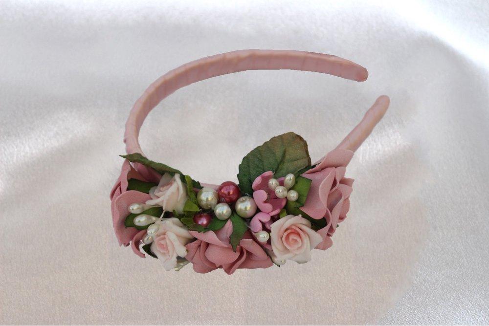 amalie floral headband.jpg