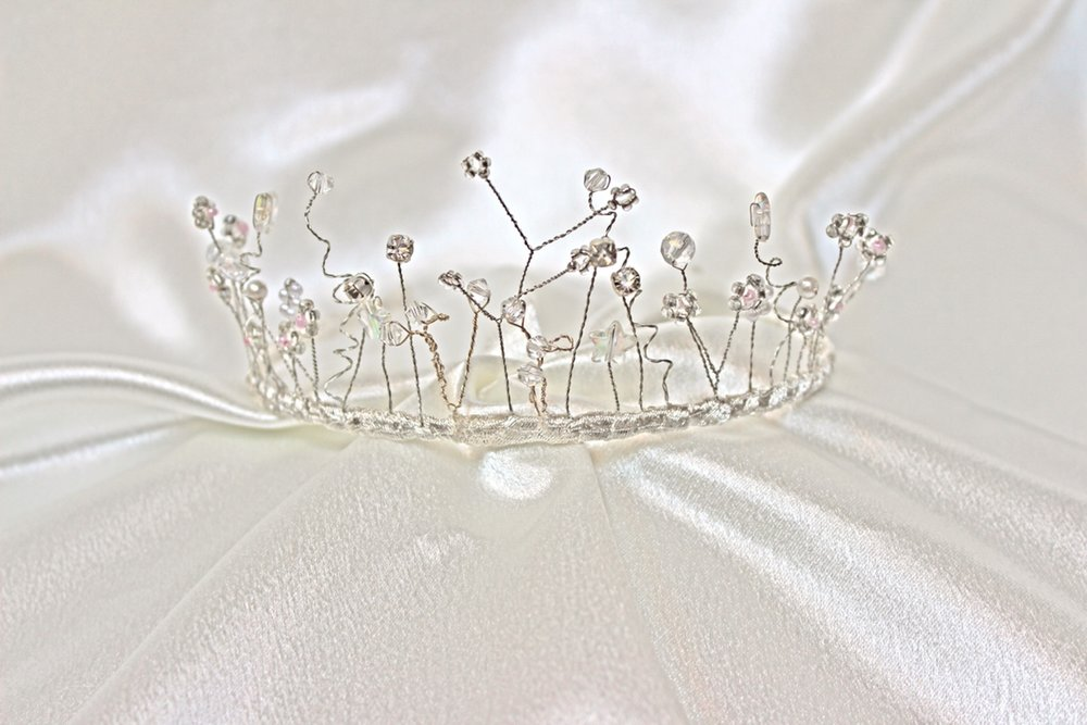 bibi originals tiara .jpg