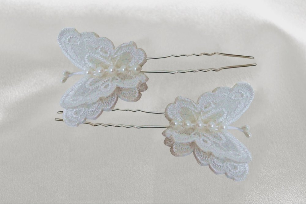 butterfly hairpins.jpg