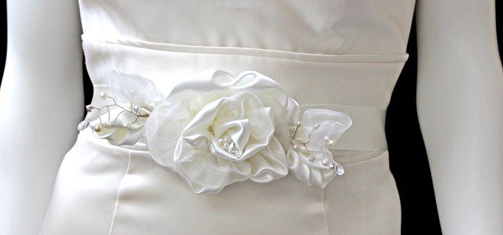 amorette bridal sash.jpg