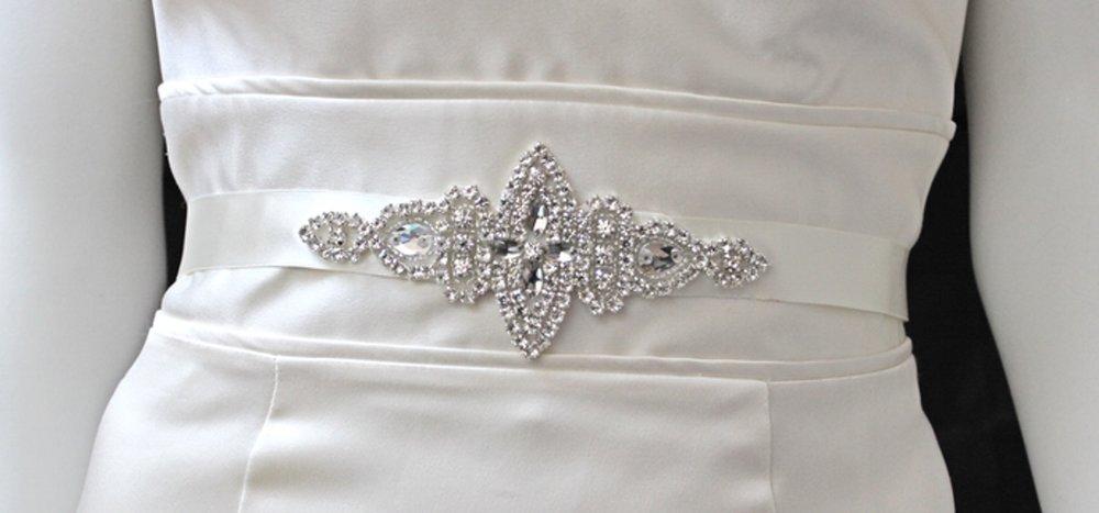cassandra bridal sash.jpg
