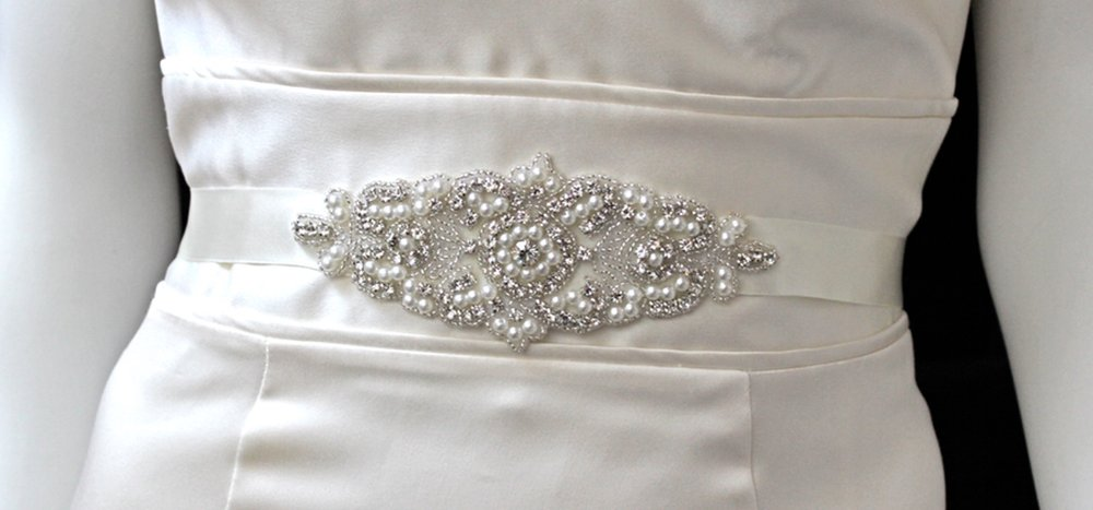 dominique bridal sash.jpg