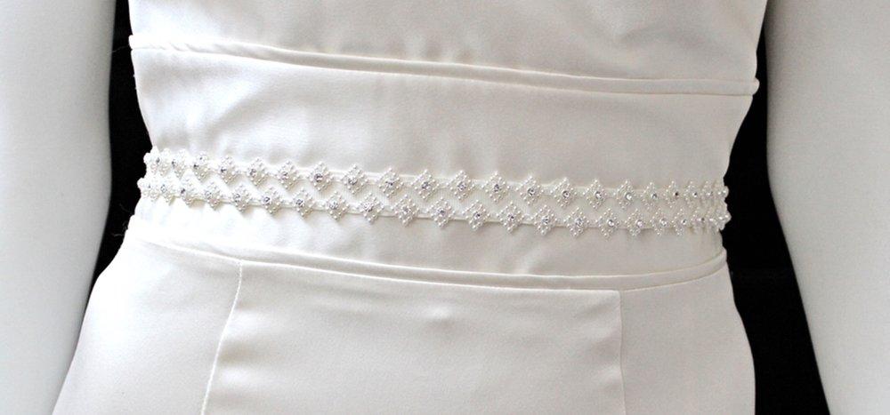 fantine bridal sash.jpg