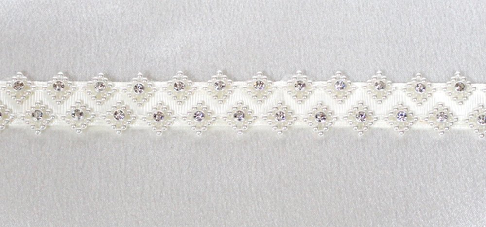 fantine sash close up.jpg