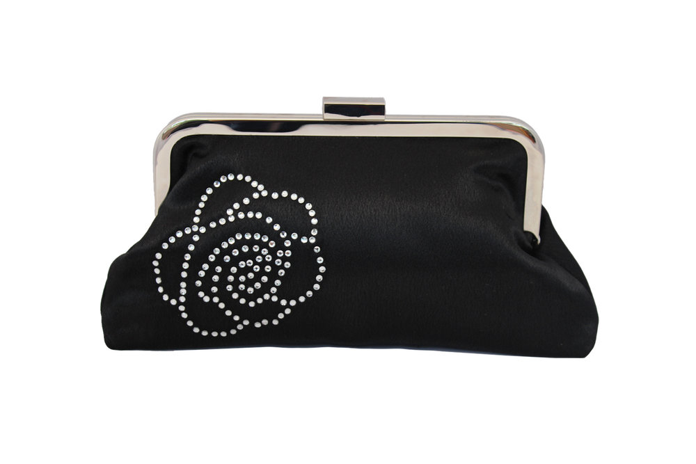 rose rhinestone clutch.jpg