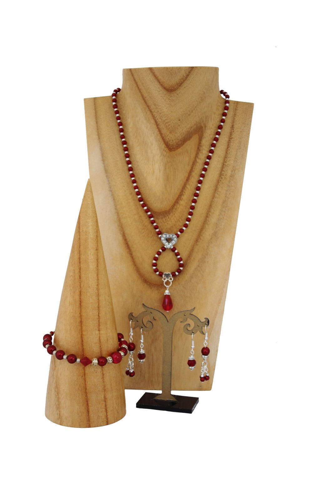 red and silver jewellery set.jpg