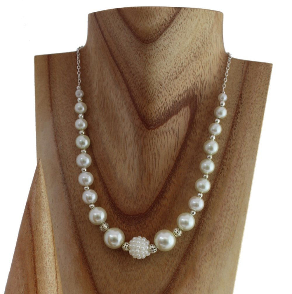 ivory pearl jewellery  necklace.jpg