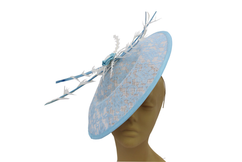 blue and white saucer hat.jpg
