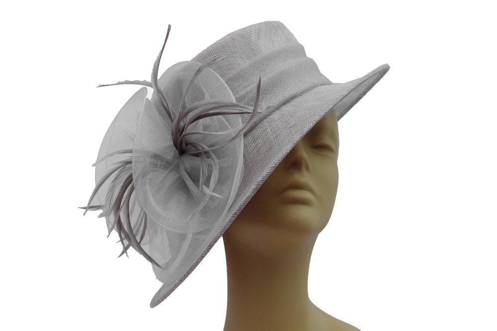 silver grey teardrop brimmed hat.jpg