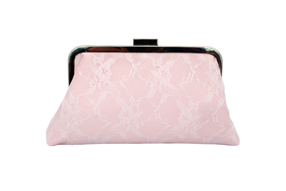 pink and lace clutch.jpg