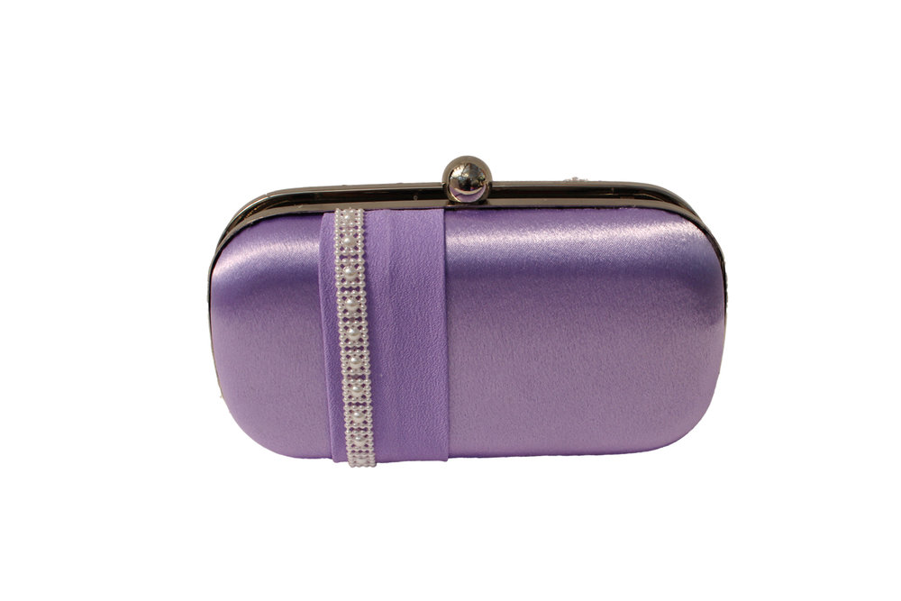 lilac satin clamshell.jpg