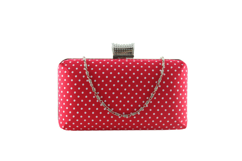 red and white polkadot clamshell.jpg
