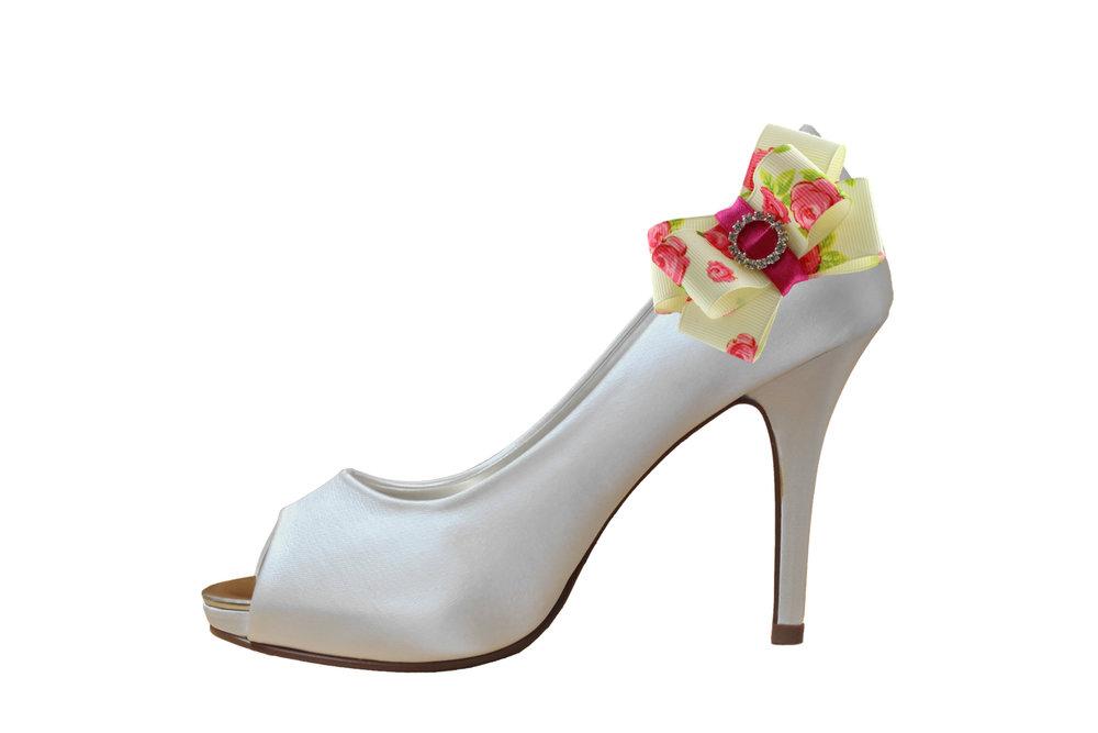kyla floral triple shoe bow.jpg