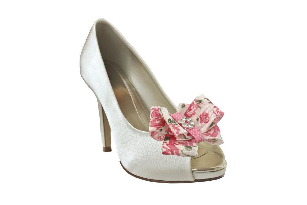 florrie floral shoe bow on shoe.jpg