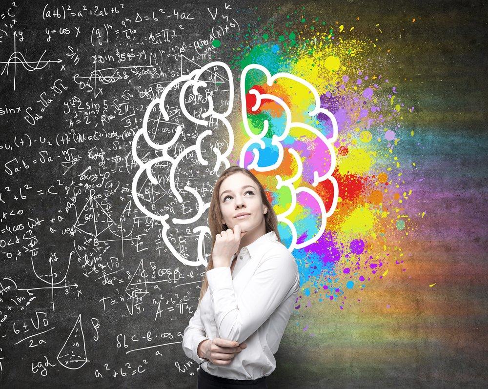 Brain hemispheres pixels.jpg