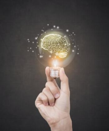 light bulb brain.jpg