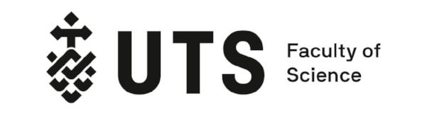 UTS_Science_Logo_Horizontal_BLK.jpg