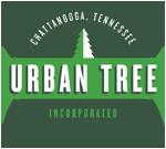 urbantree_logo2.png