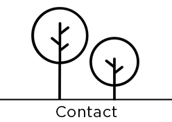 URBAN_TREE_promo_contact.png